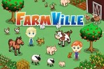 Thumbnail How to beat Your Competition at Farmville